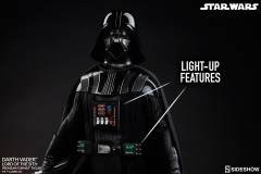 star-wars-darth-vader-lord-of-the-sith-premium-format-300093-10