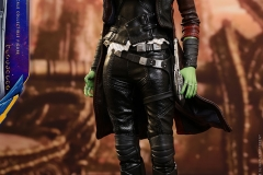 marvel-guardians-of-the-galaxy-vol2-gamora-sixth-scale-figure-hot-toys-903101-02