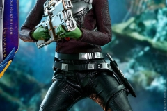 marvel-guardians-of-the-galaxy-vol2-gamora-sixth-scale-figure-hot-toys-903101-14