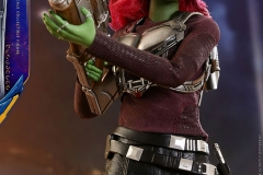 marvel-guardians-of-the-galaxy-vol2-gamora-sixth-scale-figure-hot-toys-903101-17