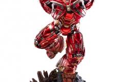 marvel-avengers-infinity-war-hulkbuster-statue-iron-studios-903590-02