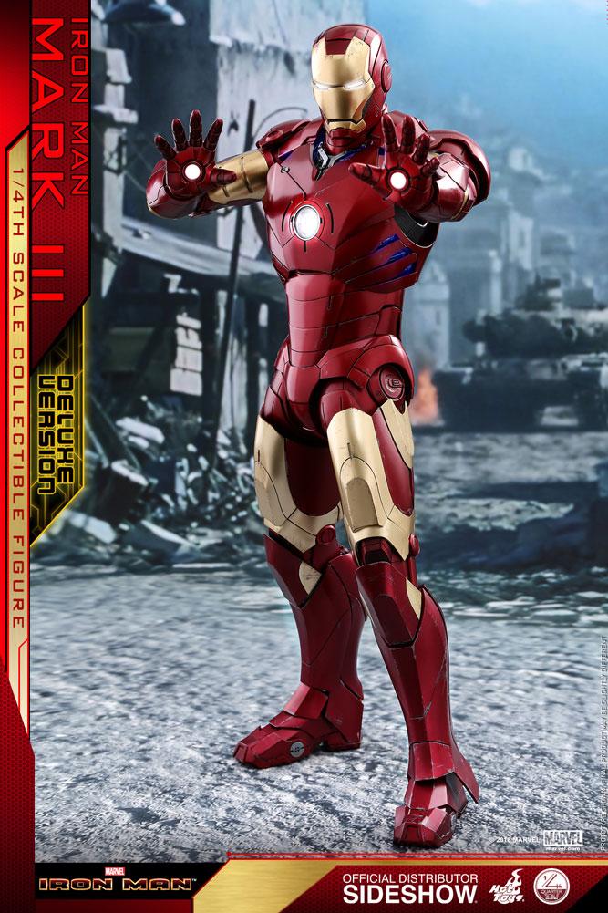 marvel-iron-man-mark-3-quarter-scale-figure-deluxe-version-hot-toys-903412-02