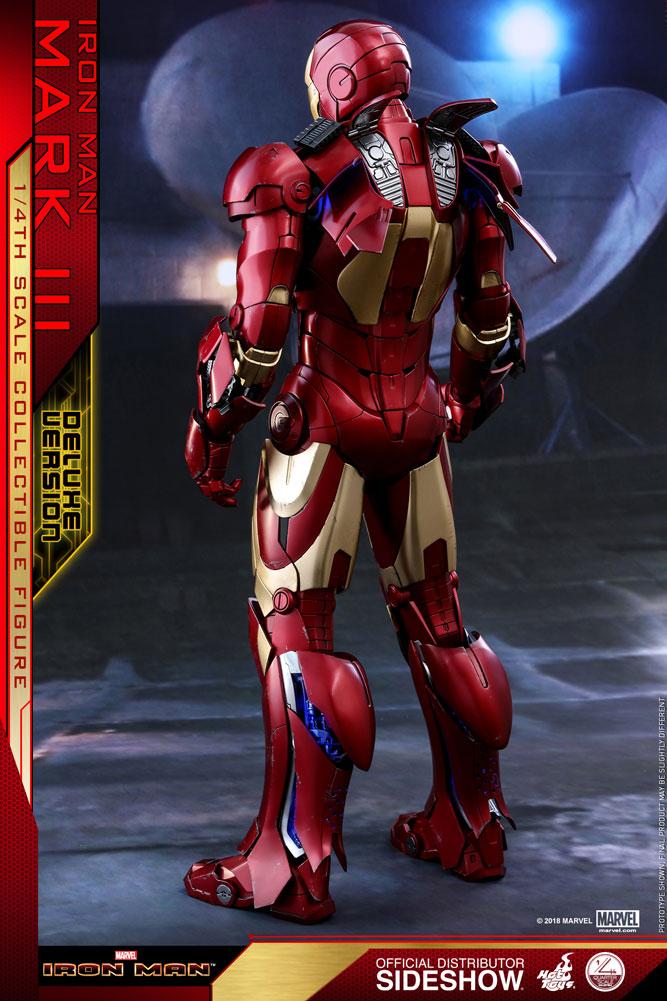 marvel-iron-man-mark-3-quarter-scale-figure-deluxe-version-hot-toys-903412-06