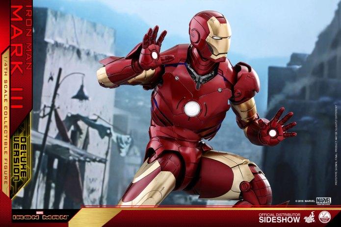 marvel-iron-man-mark-3-quarter-scale-figure-deluxe-version-hot-toys-903412-19