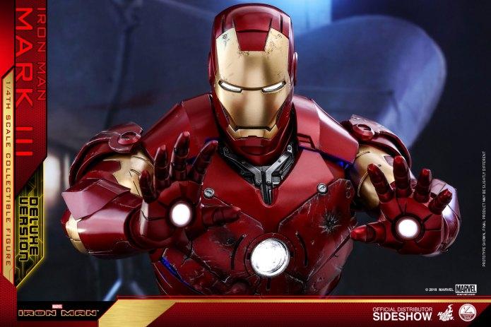 marvel-iron-man-mark-3-quarter-scale-figure-deluxe-version-hot-toys-903412-21