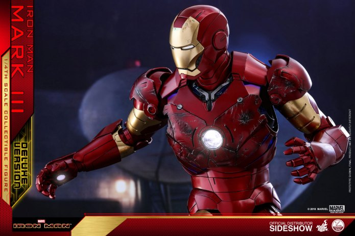 marvel-iron-man-mark-3-quarter-scale-figure-deluxe-version-hot-toys-903412-22