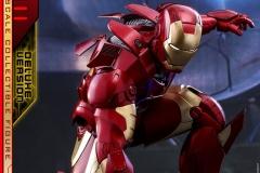 marvel-iron-man-mark-3-quarter-scale-figure-deluxe-version-hot-toys-903412-10