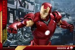 marvel-iron-man-mark-3-quarter-scale-figure-deluxe-version-hot-toys-903412-13