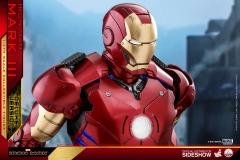 marvel-iron-man-mark-3-quarter-scale-figure-deluxe-version-hot-toys-903412-20