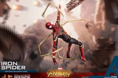 marvel-avengers-infinity-war-iron-spider-sixth-scale-hot-toys-903471-14