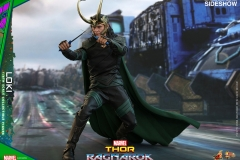 marvel-thor-ragnarok-loki-sixth-scale-figure-hot-toys-903106-09
