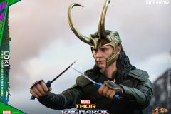 marvel-thor-ragnarok-loki-sixth-scale-figure-hot-toys-903106-13
