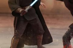 star-wars-luke-skywalker-crait-sixth-scale-figure-hot-toys-903743-08