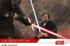 star-wars-luke-skywalker-crait-sixth-scale-figure-hot-toys-903743-18