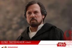 star-wars-luke-skywalker-crait-sixth-scale-figure-hot-toys-903743-20
