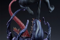 marvel-spider-man-miles-morales-premium-format-figure-sideshow-300554-10