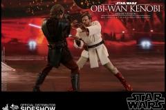 star-wars-obi-wan-kenobi-deluxe-version-sixth-scale-figure-hot-toys-903477-13