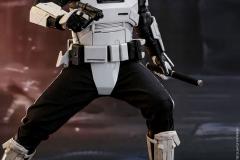 star-wars-solo-patrol-trooper-sixth-scale-figure-hot-toys-903646-08