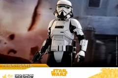 star-wars-solo-patrol-trooper-sixth-scale-figure-hot-toys-903646-10