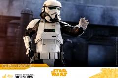 star-wars-solo-patrol-trooper-sixth-scale-figure-hot-toys-903646-11