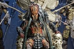 51564-Bone-Throne-gallery3