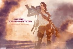 terminator-rebel-terminator-mythos-premium-format-figure-sideshow-300665-01