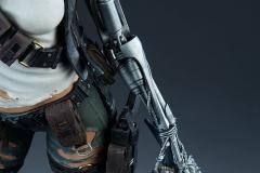 terminator-rebel-terminator-mythos-premium-format-figure-sideshow-300665-16