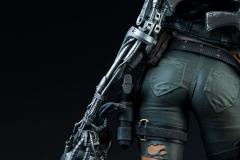terminator-rebel-terminator-mythos-premium-format-figure-sideshow-300665-17