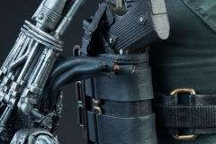 terminator-rebel-terminator-mythos-premium-format-figure-sideshow-300665-18