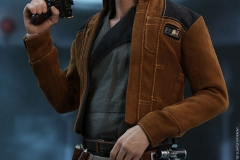star-wars-solo-han-solo-deluxe-version-sixth-scale-figure-hot-toys-903610-06