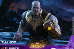 marvel-avengers-infinity-war-thanos-sixth-scale-figure-hot-toys-903429-11