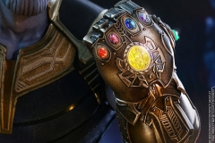 marvel-avengers-infinity-war-thanos-sixth-scale-figure-hot-toys-903429-19