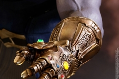 marvel-avengers-infinity-war-thanos-sixth-scale-figure-hot-toys-903429-20