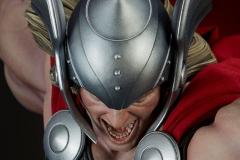 marvel-thor-breaker-of-brimestone-premium-format-figure-sideshow-300673-013