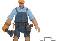 Blue-Engineer1