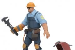 Blue-Engineer2