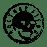 CF_Skull_BLK