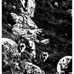 2. Poster_KilianEng_FF Galactus_Variant
