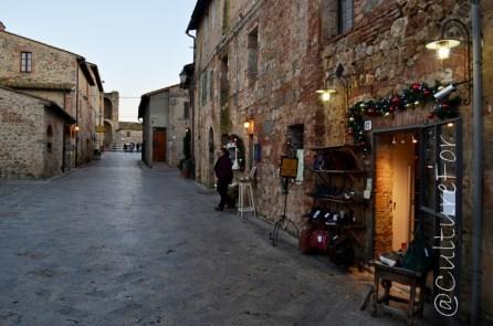 Monteriggioni @Toscana _ www.culturefor.com-11