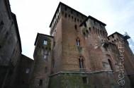 Palazzo Ducale @Mantova _ www.culturefor.com-7