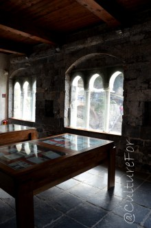 Abbazia di San Fruttuoso @Liguria _ www.culturefor.com-25