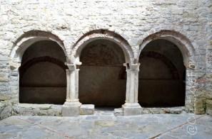 Abbazia di San Fruttuoso @Liguria _ www.culturefor.com-28