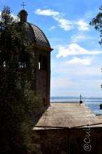 Abbazia di San Fruttuoso @Liguria _ www.culturefor.com-43