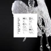 LIKE_A_GLASS_ANGEL_HR