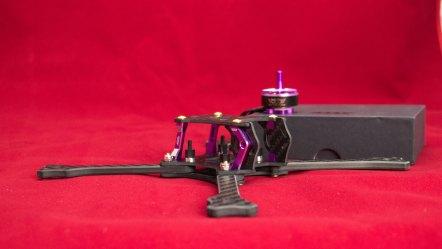 BBB-3B-R-211