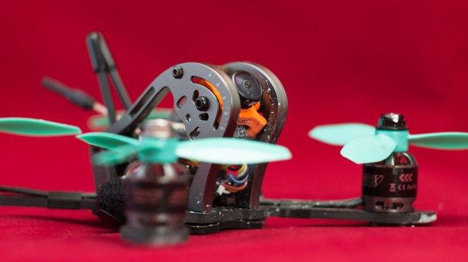 GEPRC-Sparrow-3