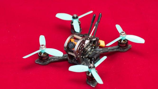 GEPRC-Sparrow-5
