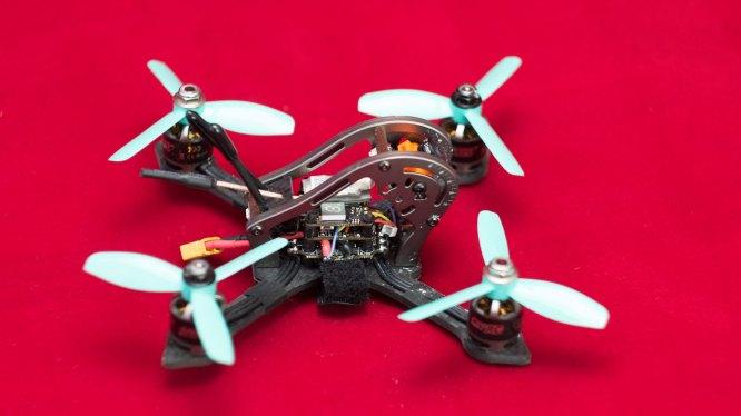 GEPRC-Sparrow-6