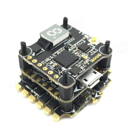 HGLRC XJB 428 TX02 v2
