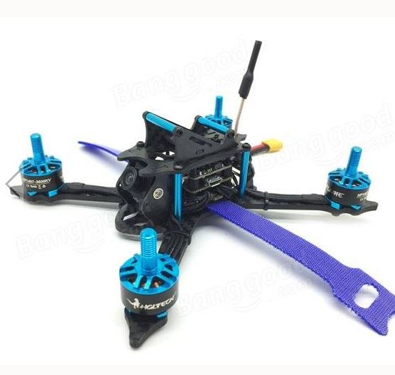 acheter drone liege